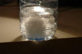 Как приготовить талую воду для похудения? Разные способы