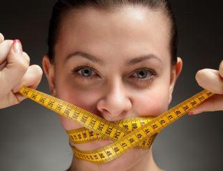 Пример правильного питания для похудения на неделю. Сама себе диетолог