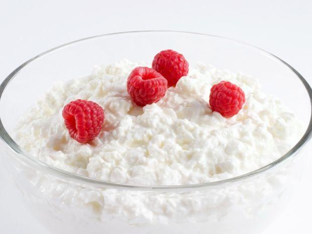 Список запрещённых продуктов при похудении. Читай, что есть нельзя