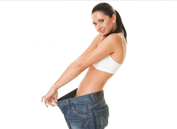 Диета Дикуля для похудения. Плюсы и минусы и кое что интересное