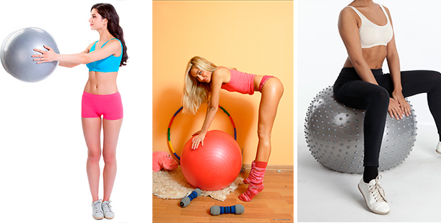 способы похудеть на 5 кг за месяц