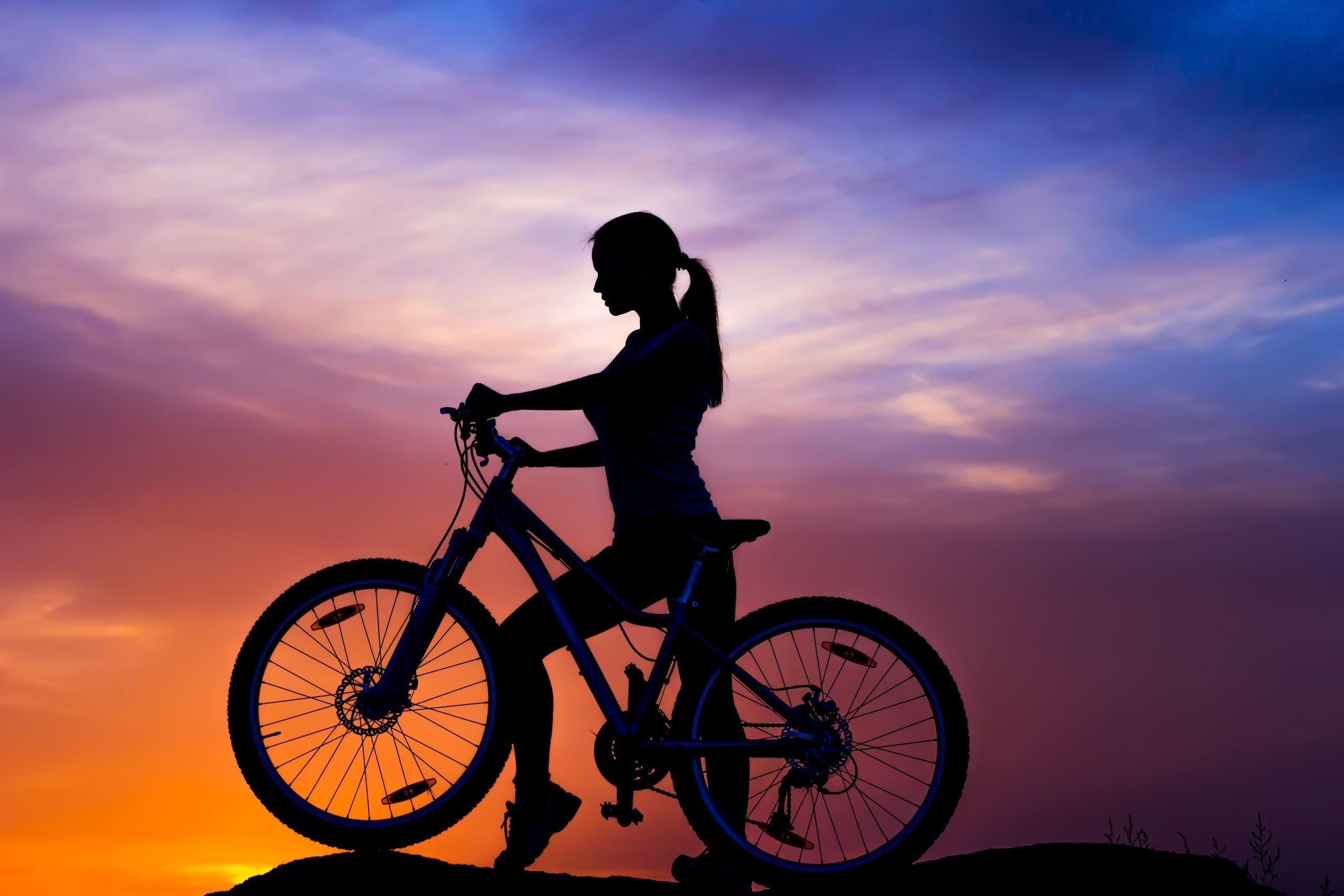 Способы физических упражнений для похудения