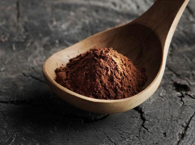 Маска для лица из какао порошка. Польза и эффективность