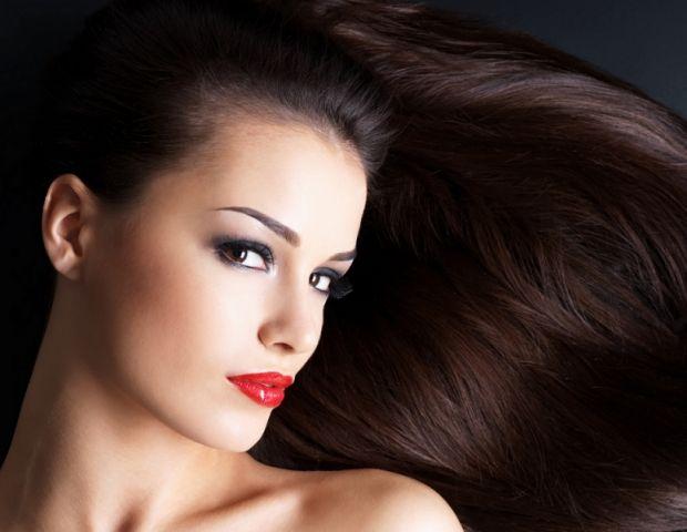 Применение витамина В12 для волос в ампулах. Действуем осторожно