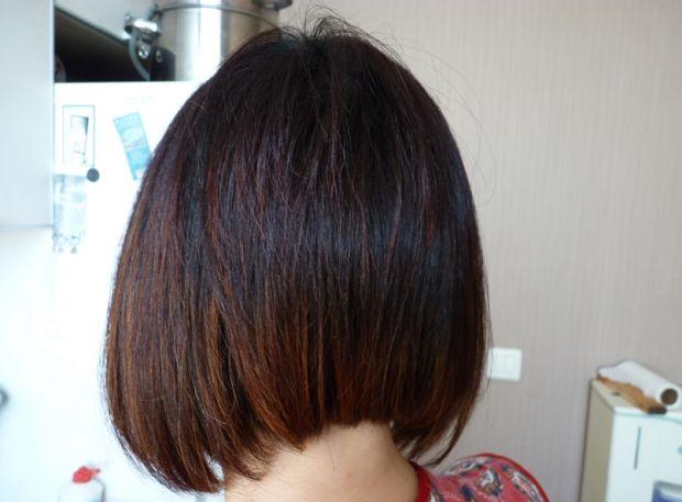 Стрижки не требующие укладки на средние и тонкие волосы. 6 вариантов