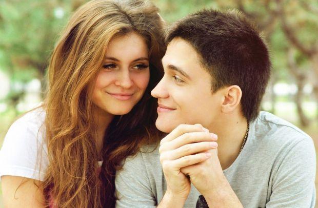 Как влюбить в себя парня по переписке? Несколько шагов