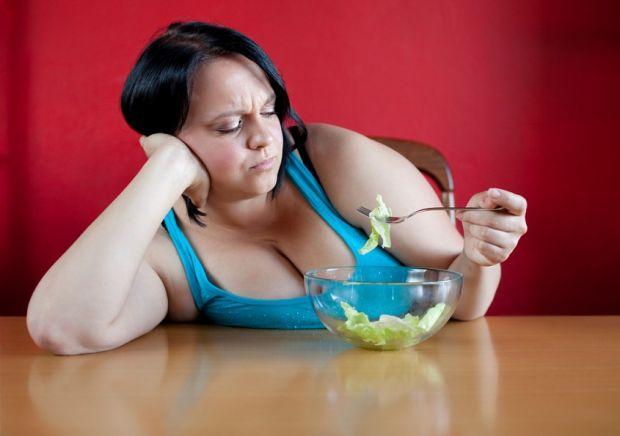 Меню фаз диеты Дюкана на каждый день. Исскуство похудения