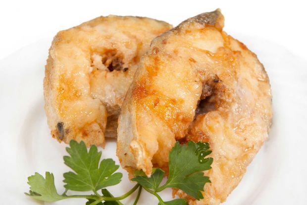 Список нежирной рыбы для диеты. Виды и советы