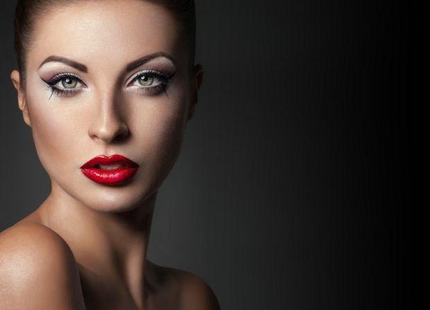 Что делать с дряблой кожей лица? Действуем правильно