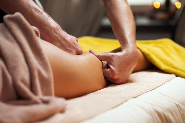 Медовый антицеллюлитный массаж в домашних условиях. Дешево и действенно