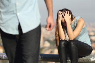 Как перестать ревновать мужа, советы психолога. Читай и делай выводы