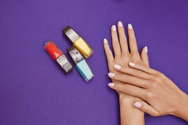 Чем обезжирить ногти перед шеллаком (гель лаком)? Список с советами