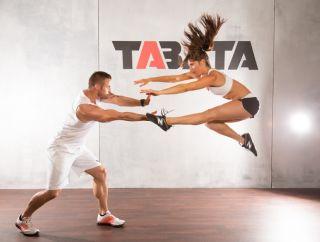 Табата упражнения для похудения для начинающих. Правила и ошибки