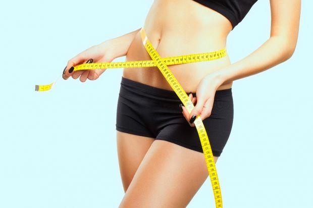 Можно ли похудеть с помощью пищевой пленки? Да, читай способы