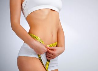 Горячее обертывание для похудения. Возвращаем красивую фигуру
