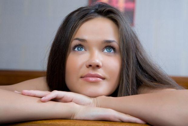 Какой макияж молодит после 40 и 50 лет? Варианты и выводы