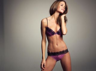 Как набрать вес худой девушке в домашних условиях? Делай все по правилам