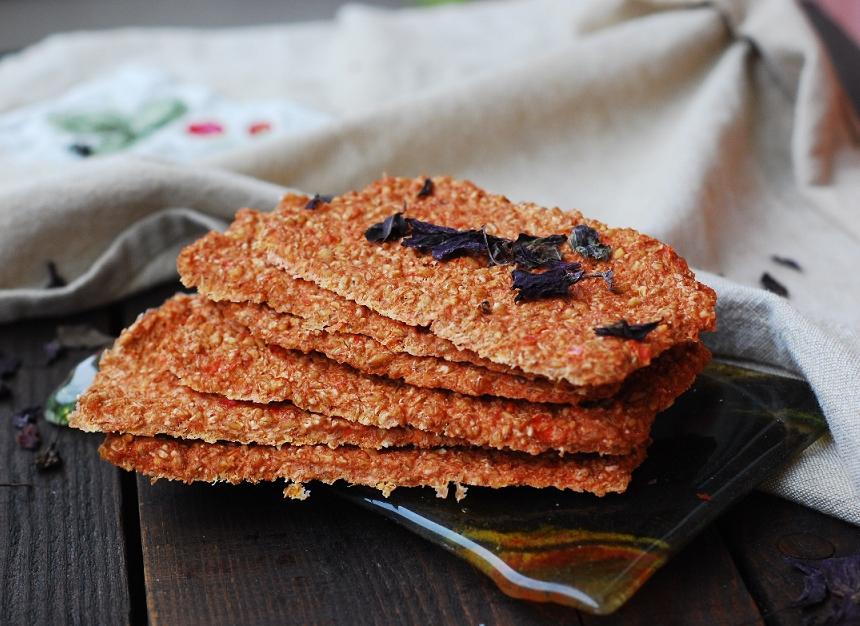аллергия на хлебцы здоровей отзывы кукурузные