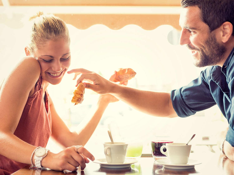 при продаже как узнать что ты симпатизируешь женатому мужчине содержит