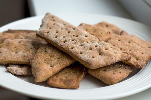 Можно ли есть хлебцы при похудении? Не при каждой диете