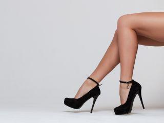 Что делать, если болят ноги от каблуков? Решаем проблему сами