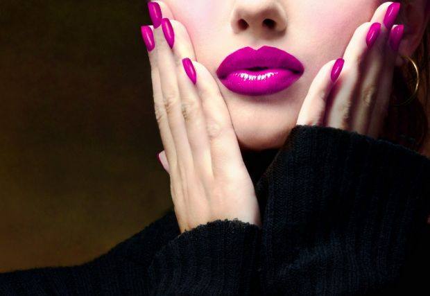 Как сделать губную помаду своими руками в домашних условиях? Проще простого