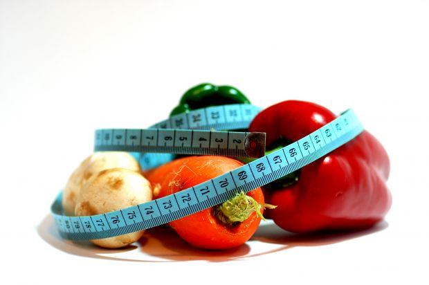 5 самых жестких диет для быстрого похудения на выбор
