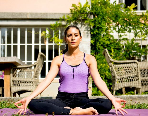 Экспресс курс для быстрого похудения Марины Корпан. Правила, требования и результаты